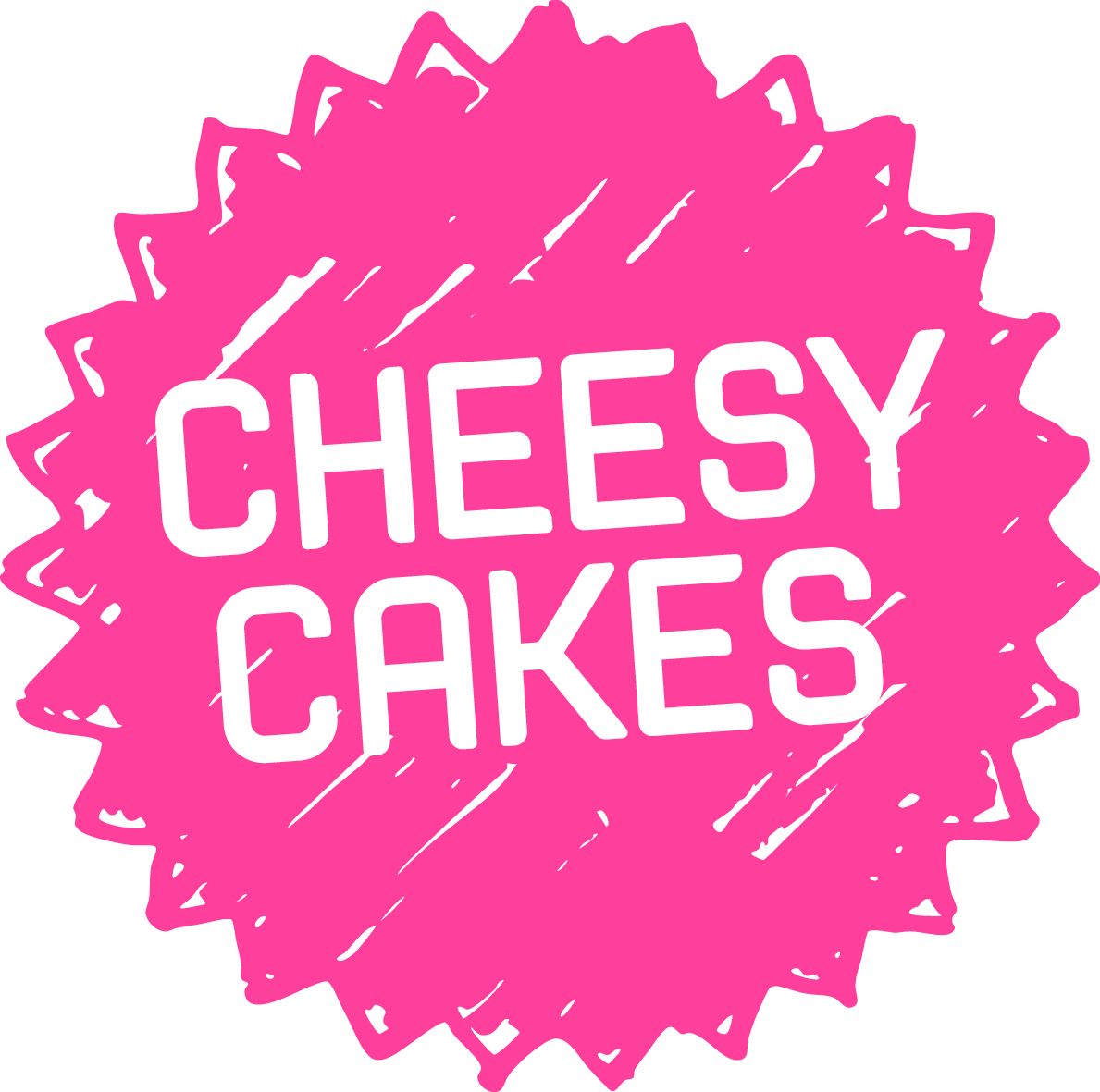 Cheesy-cakes_logo_pink.jpg