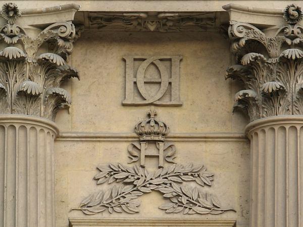 Monogramme-Henri2-Diane-Catherine.jpg