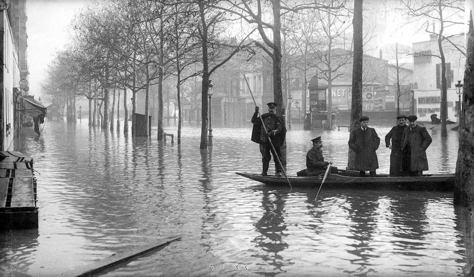 paris_flood_1910_9.jpg