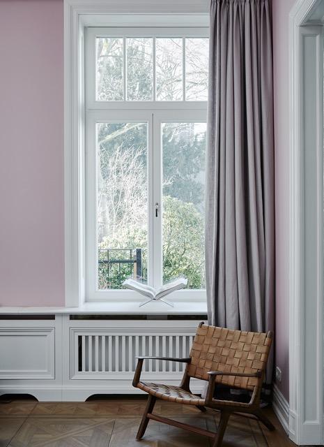 Fensterdetail18484.jpeg