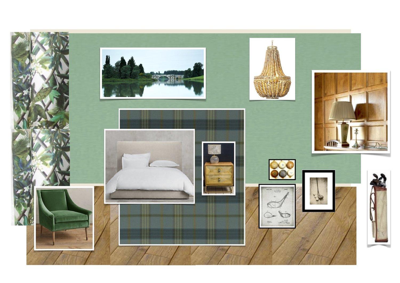 Hotelkonzept,+Wand+in+Salbei,+Country,+Landhaus,+Golf.jpg