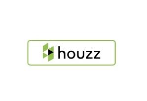 Logohouzz.jpg