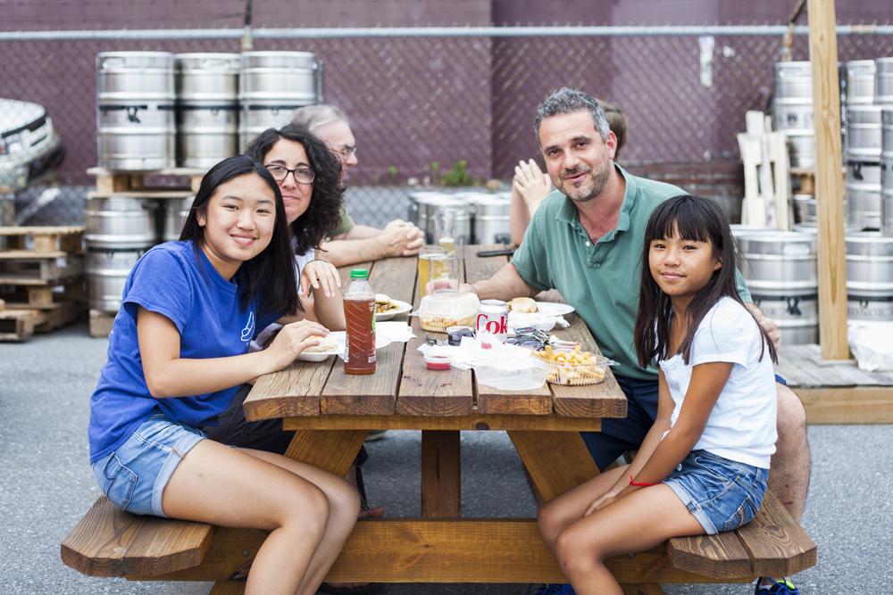 familyenjoyment.web.jpg