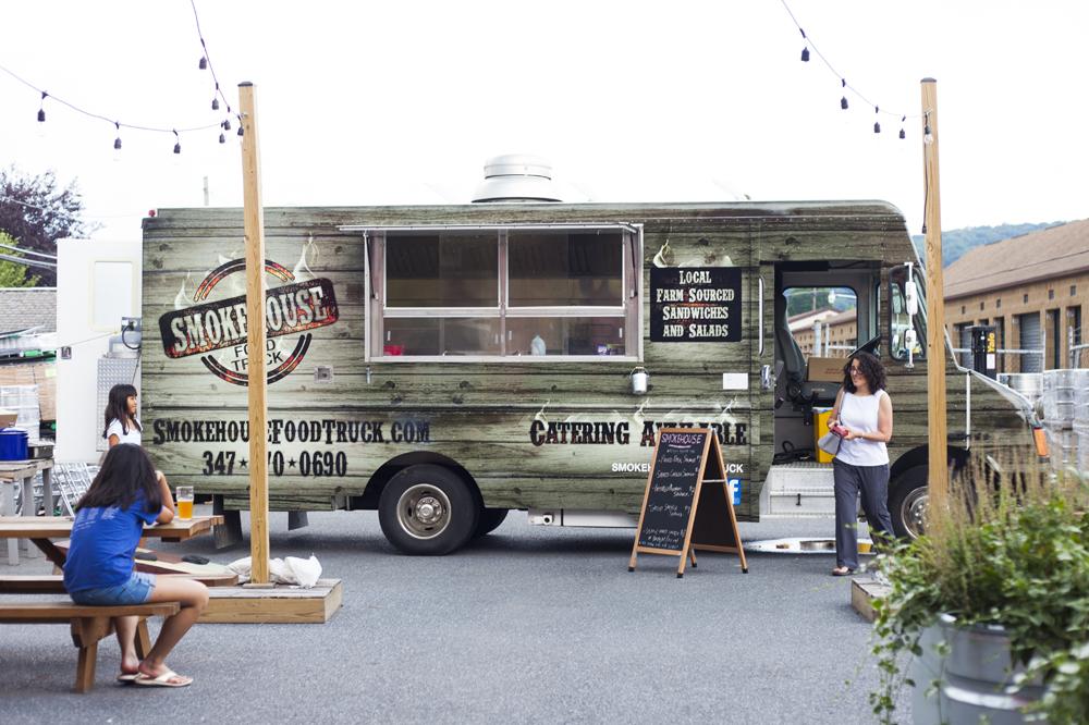 truck.portrait.web.jpg