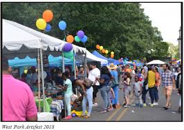 parksidefest.jpg