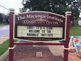 mac institute.jpg