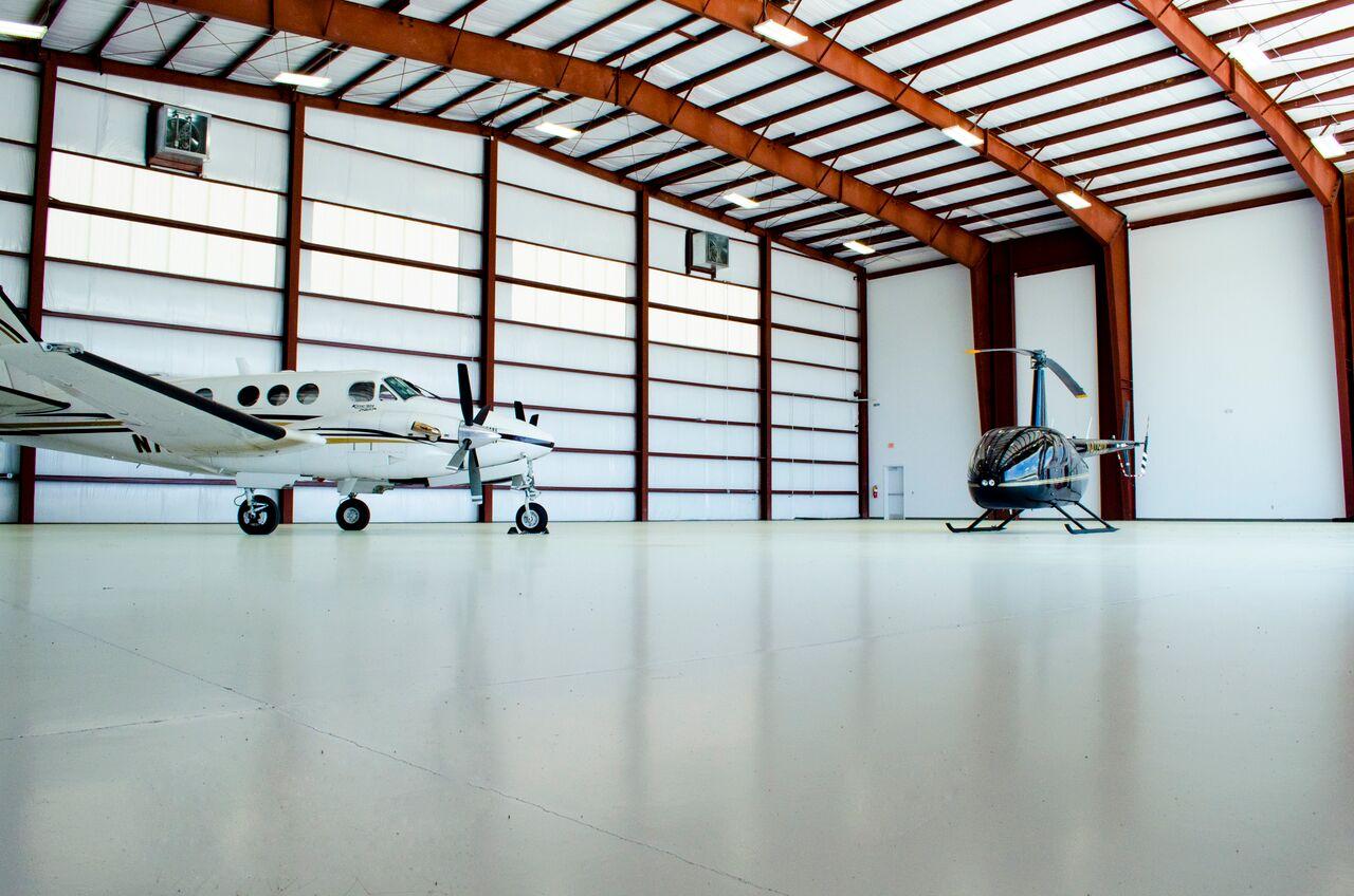 KSBO Hangar.jpg