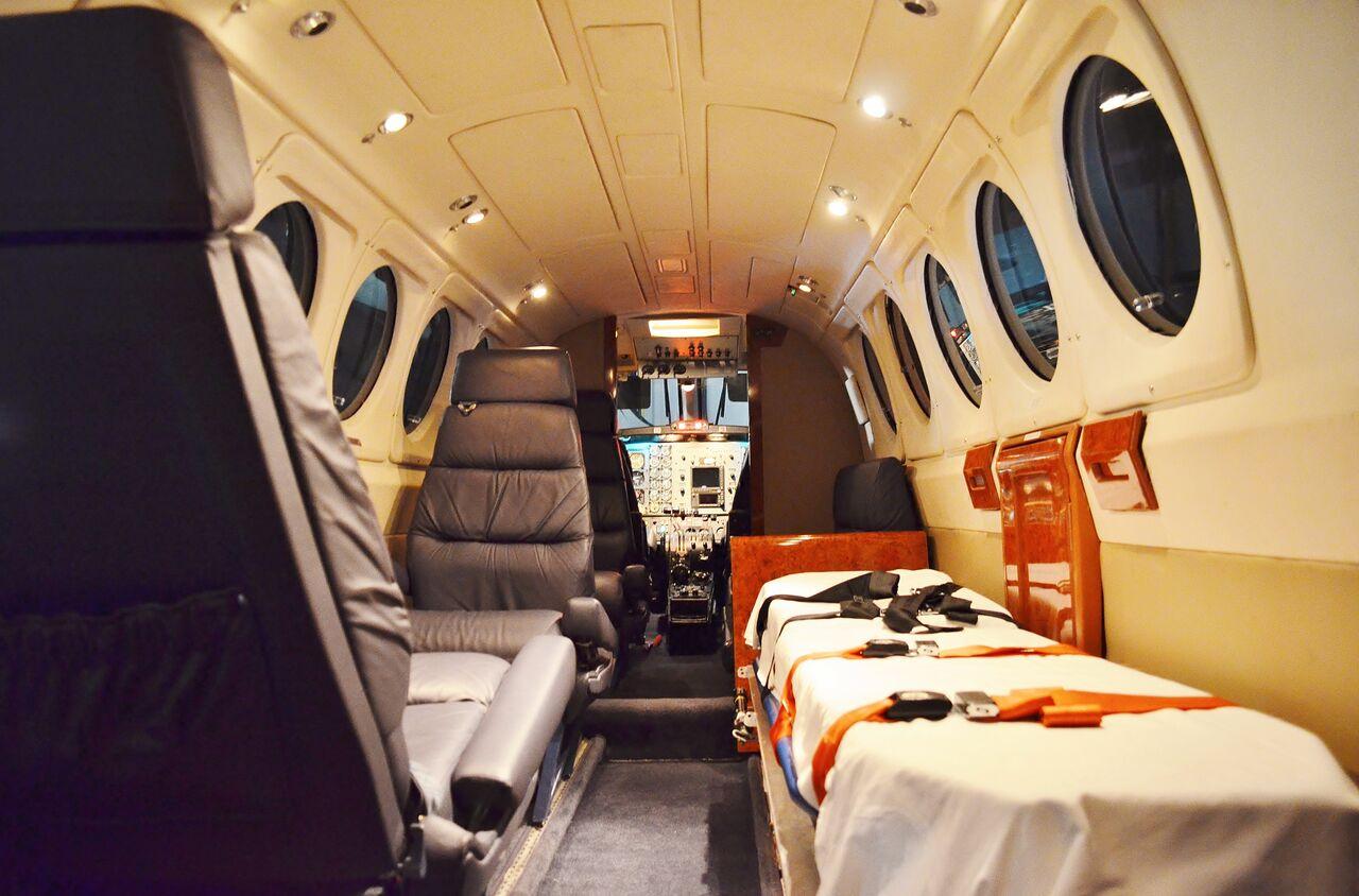 Interior Medical.jpg