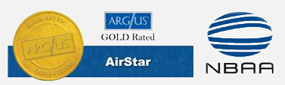 AirStar - Argus NBAA.png