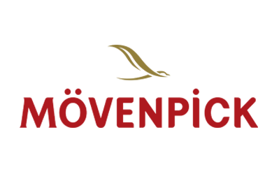 movenpick logo berma.png