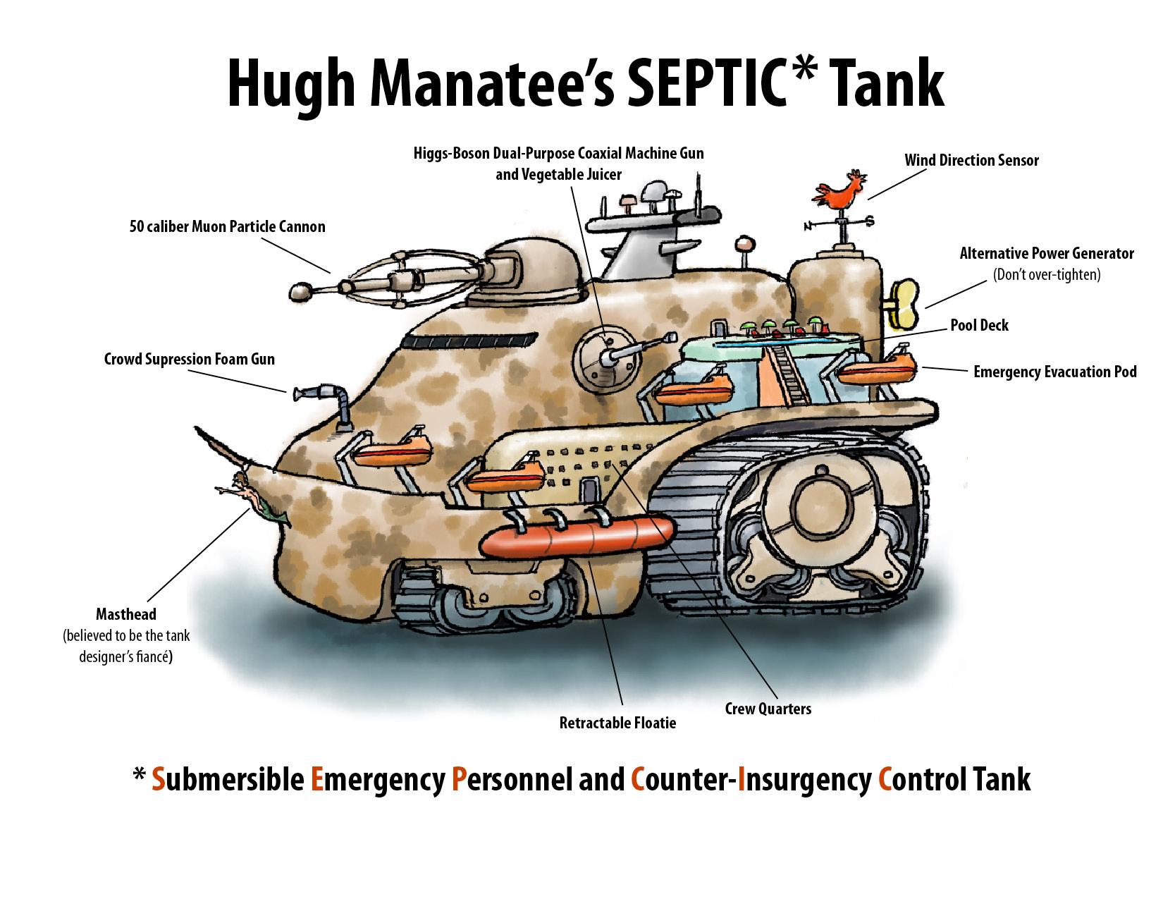 SEPTIC Tank.jpg