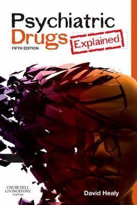Psychiatric Drugs Explained - thepsychpractice.jpg