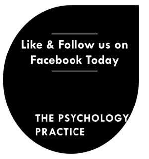 Like+and+Follow+on+Facebook.png