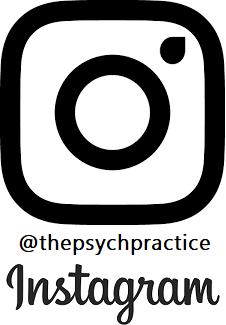 thepsychpractice+instagram+logo.png