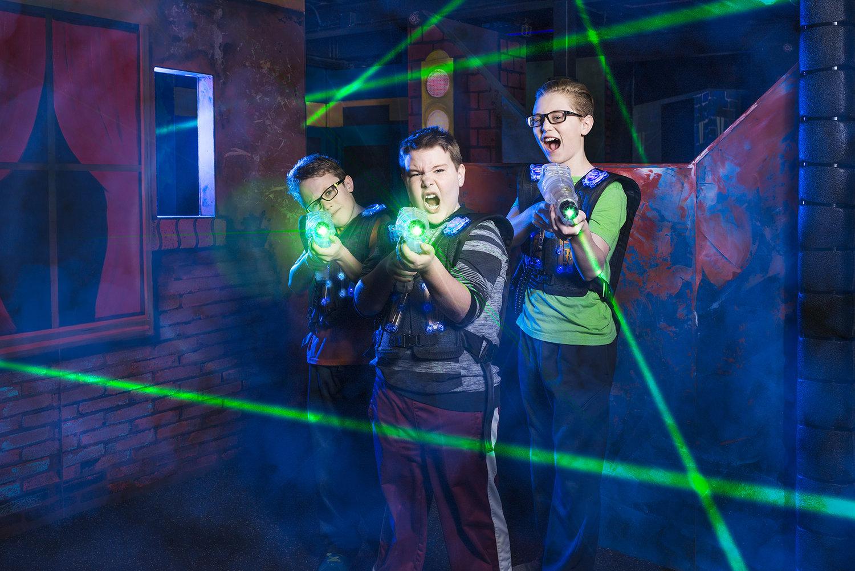 Laser_tag_boys_72.jpg