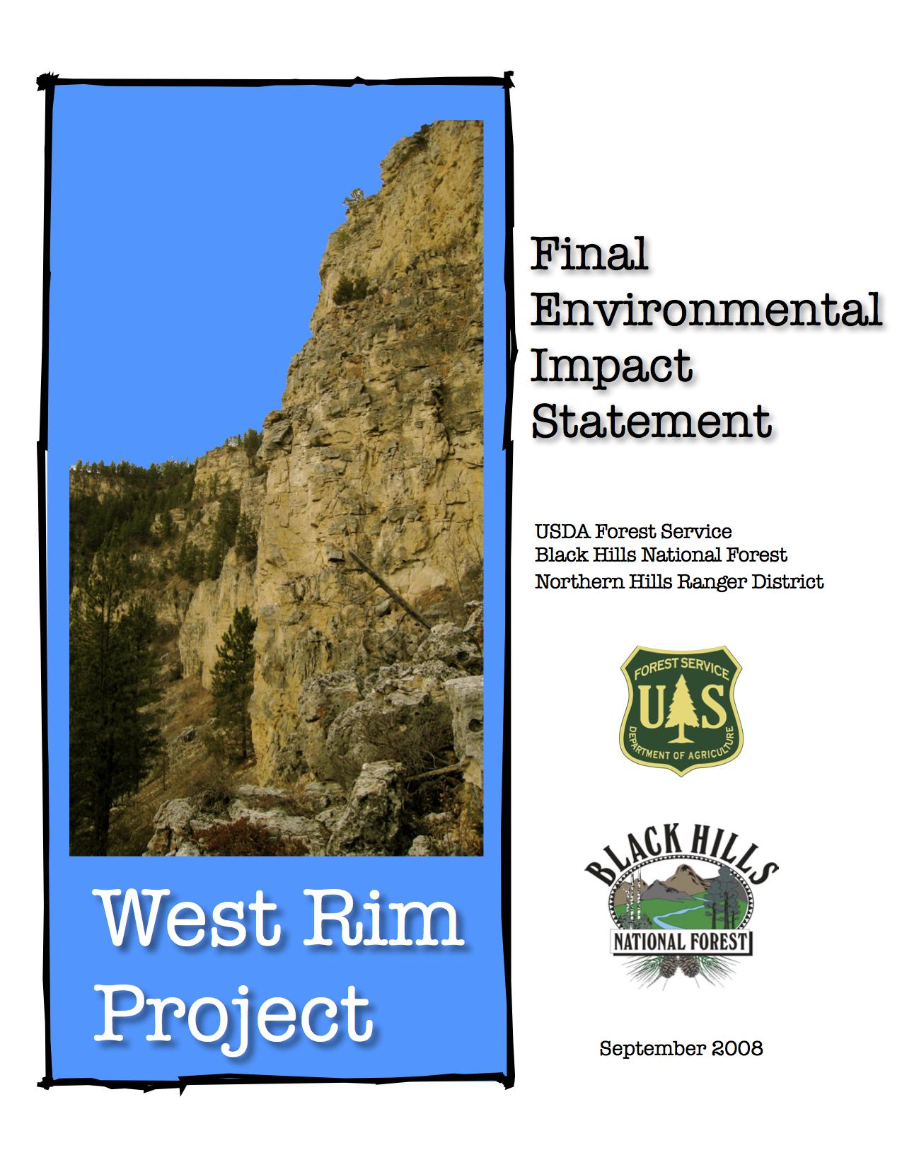 West Rim FEIS Cover.jpg
