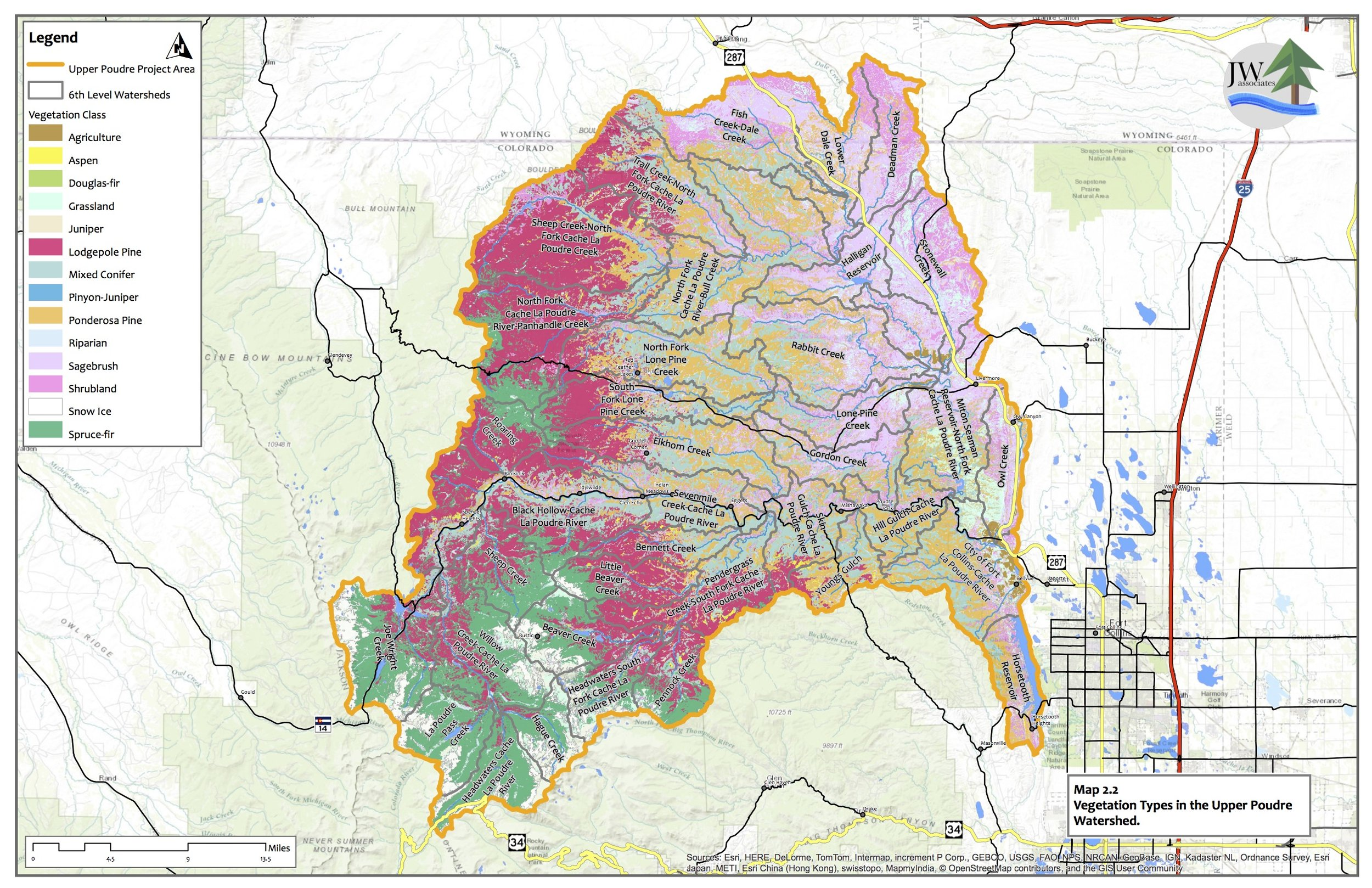 Map 2.2 UP_Vegetation.jpg