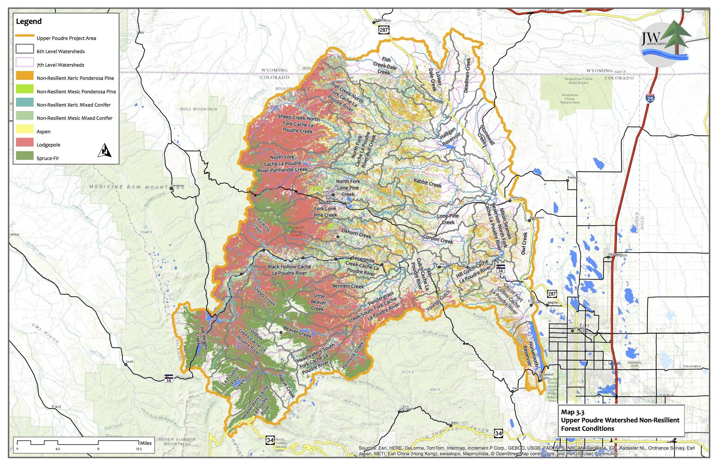 Map 3.3 UP_ForestR.jpg