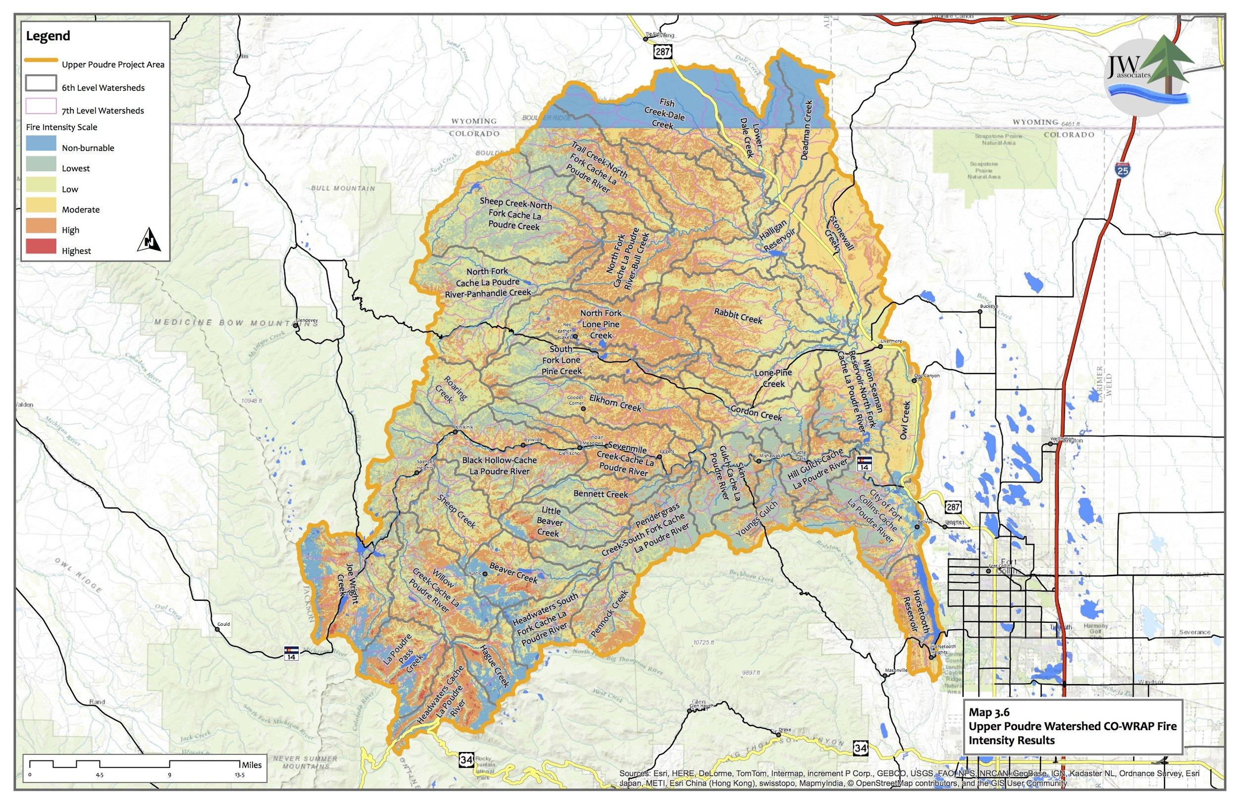 Map 3.6 UP_FireIntensity.jpg