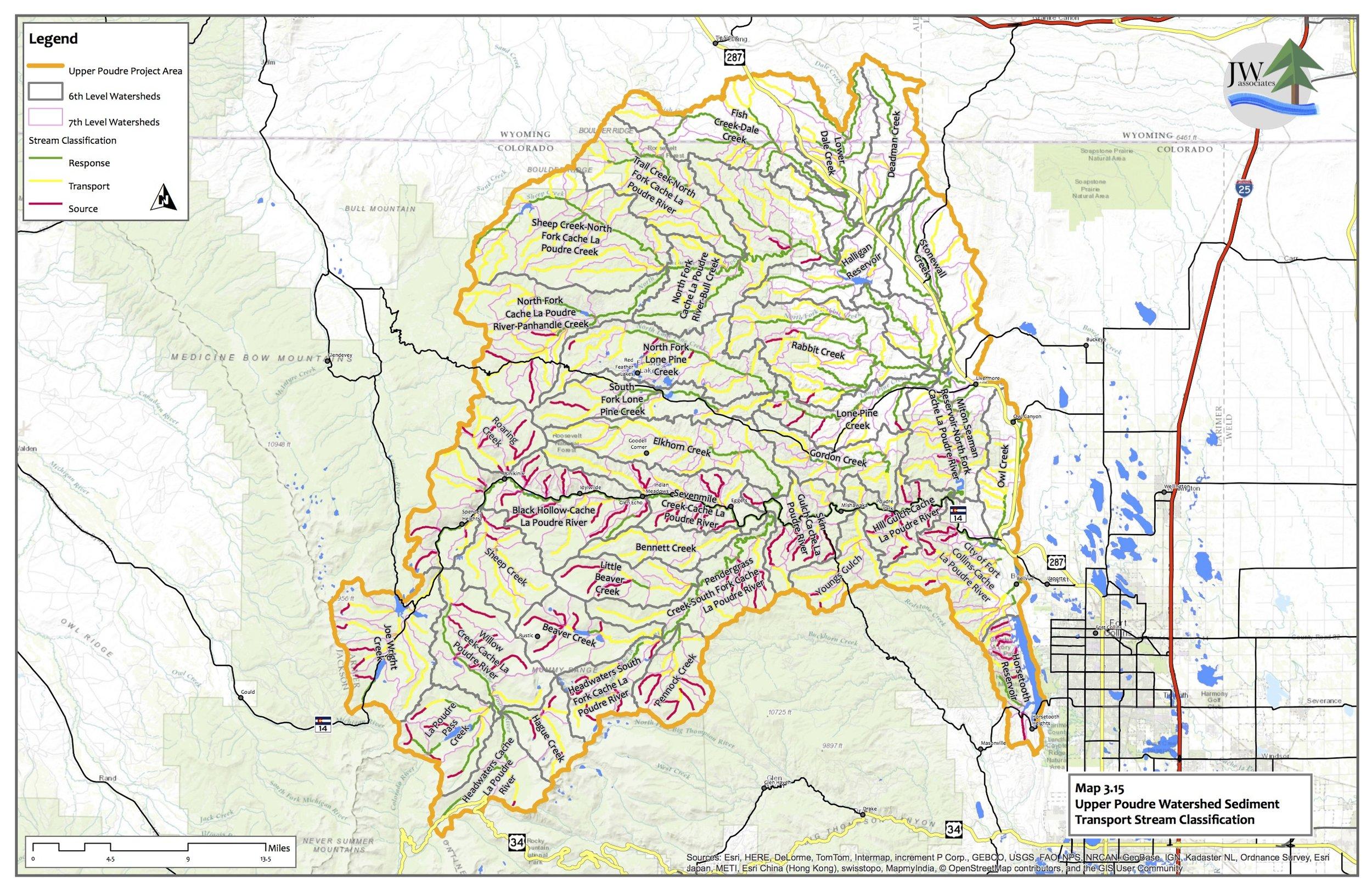 Map 3.15 UP_SedimentTrans.jpg