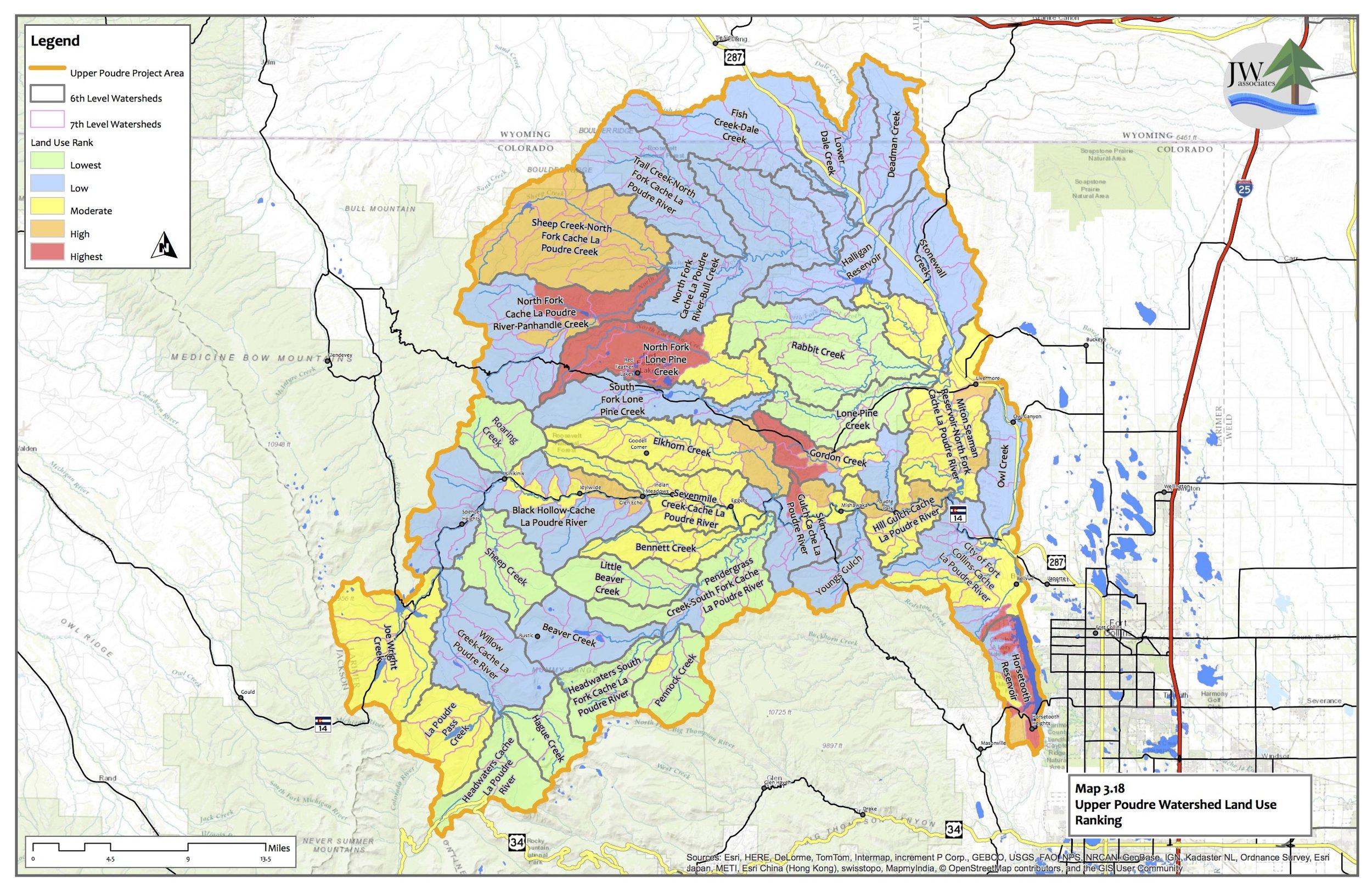Map 3.18 UP_Landuse_Rank.jpg