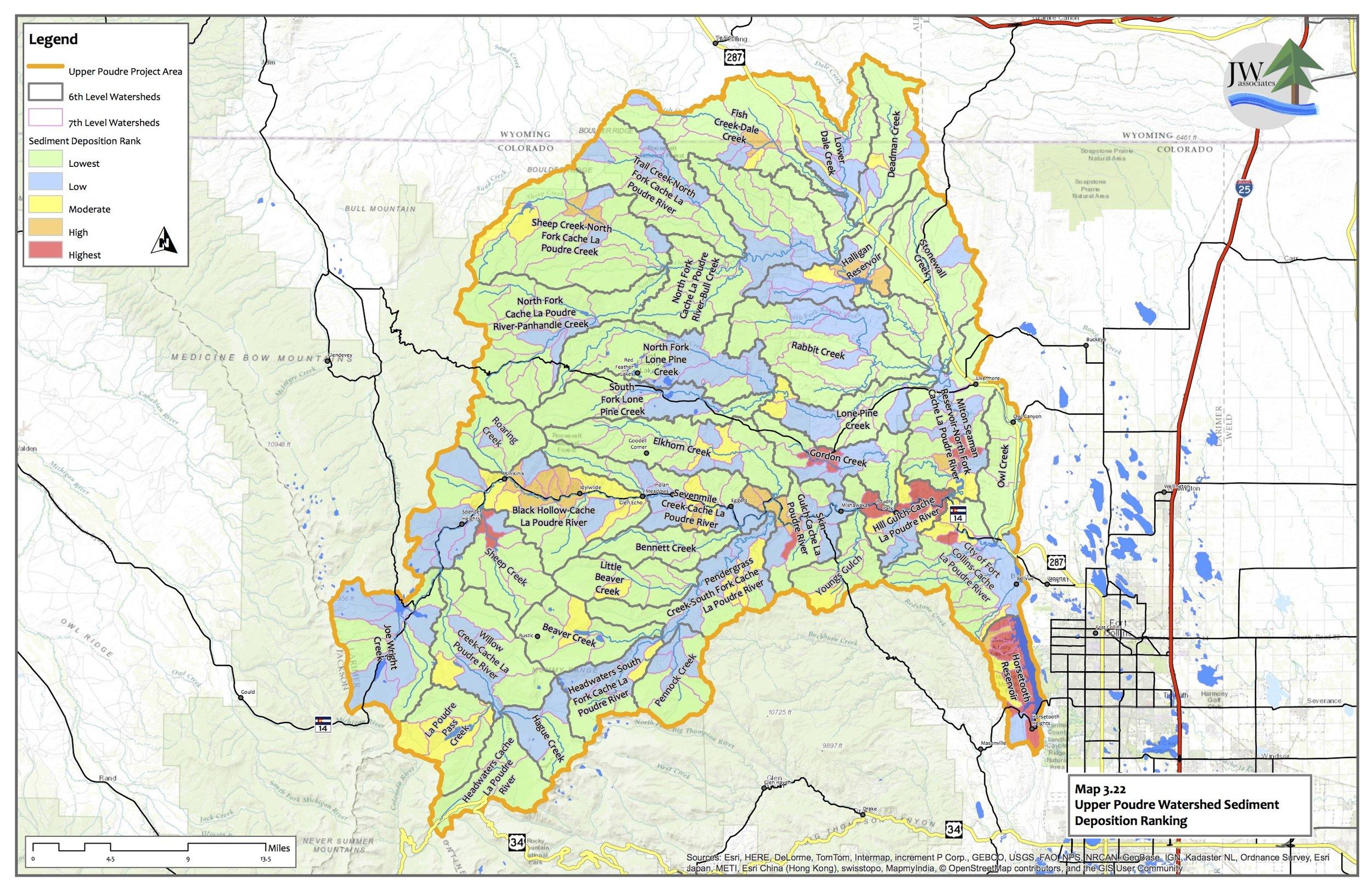 Map 3.22 UP_Deposition_Rank.jpg