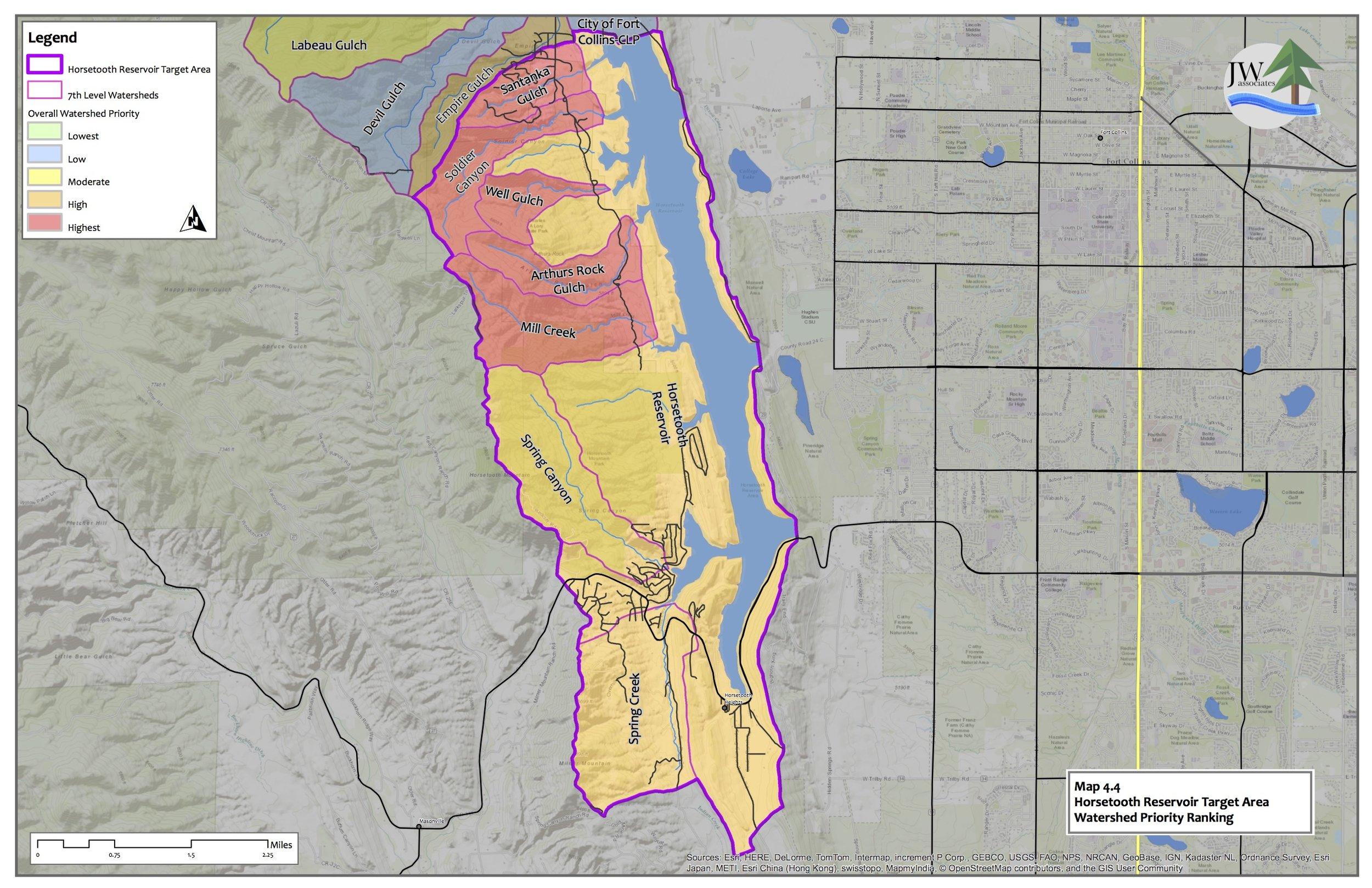 Map 4.4 UP_Horsetooth_Priority.jpg