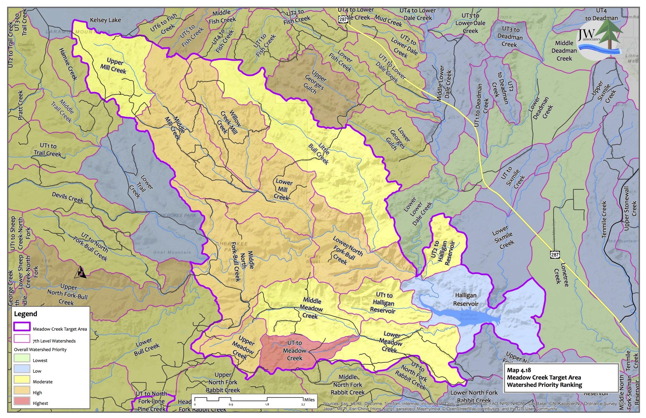Map 4.18 UP_Meadow_Priority.jpg