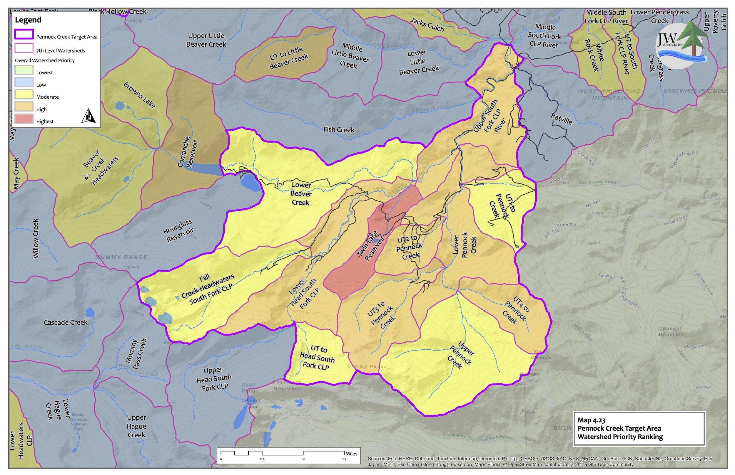 Map 4.23 UP_Pennock_Priority.jpg