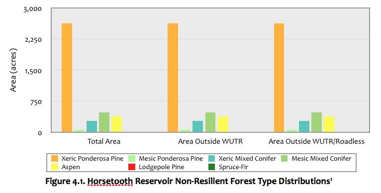 Figure 4.1 Horsetooth Forest.jpg