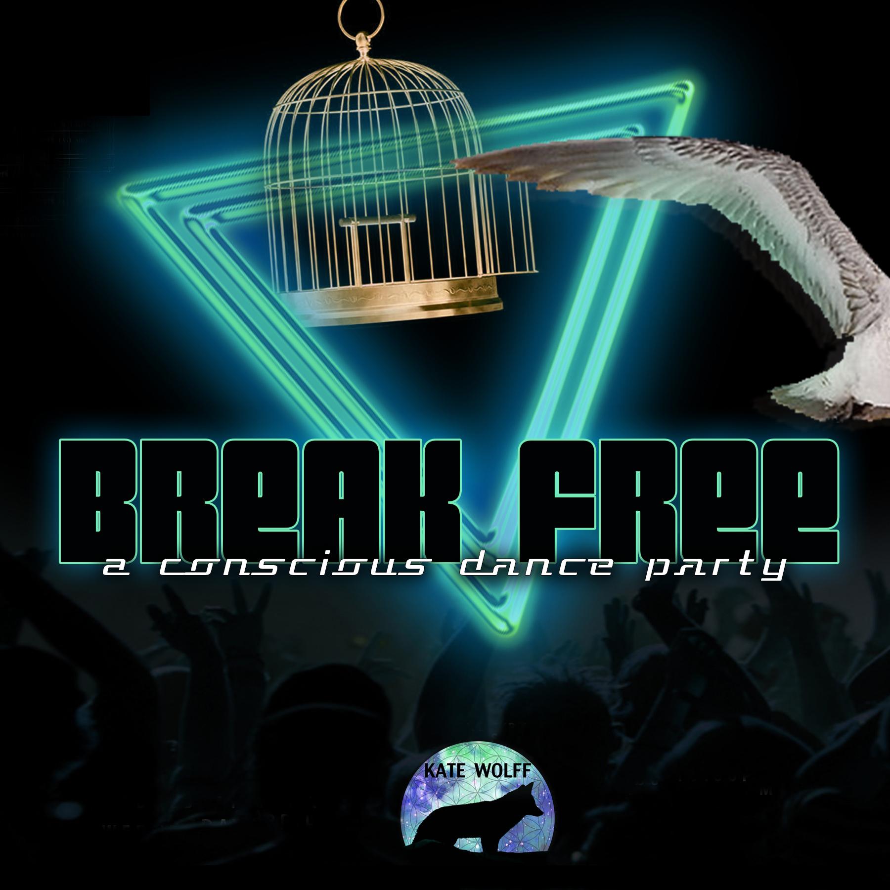 Break Free Party BK.jpg