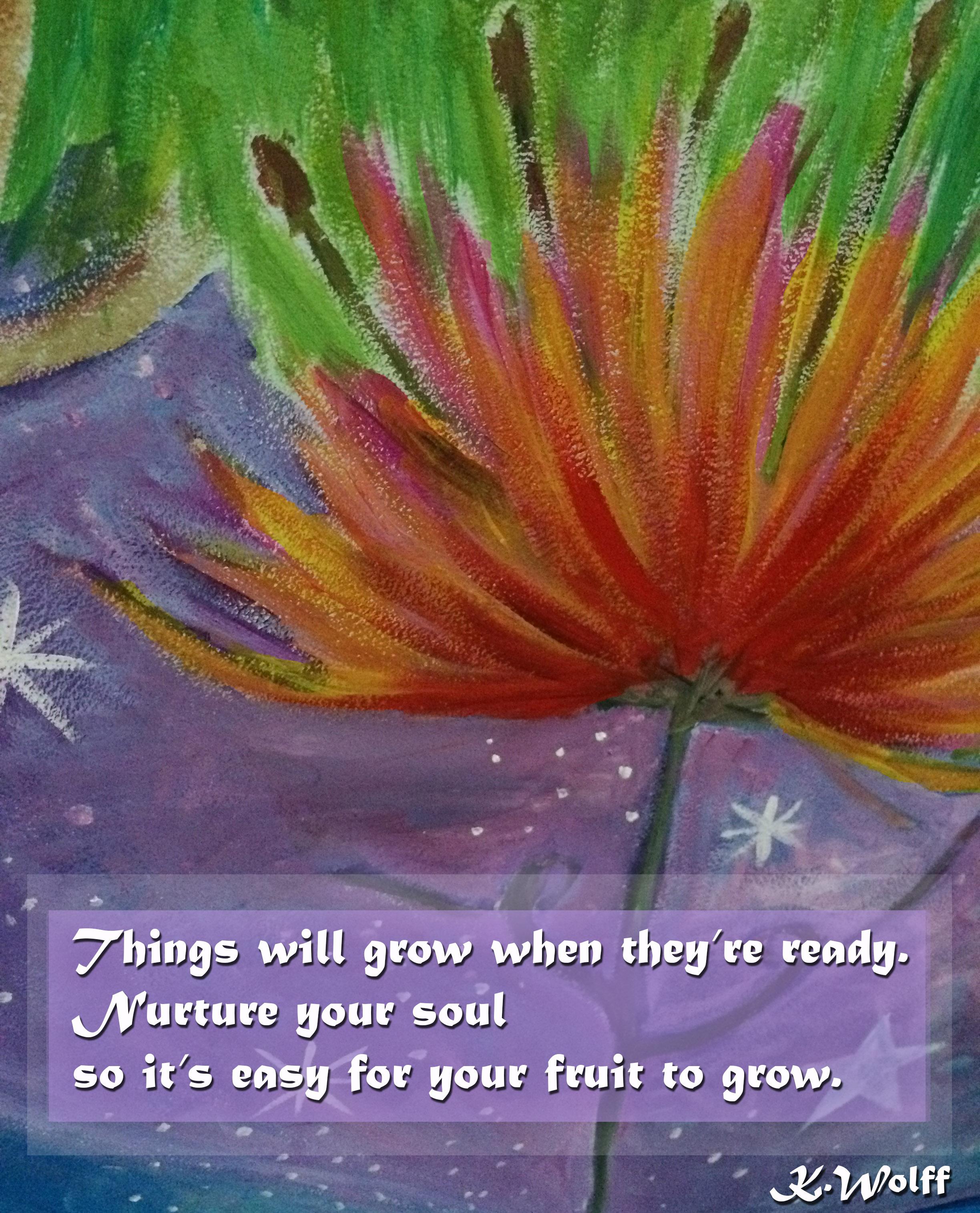 fruit to grow.jpg