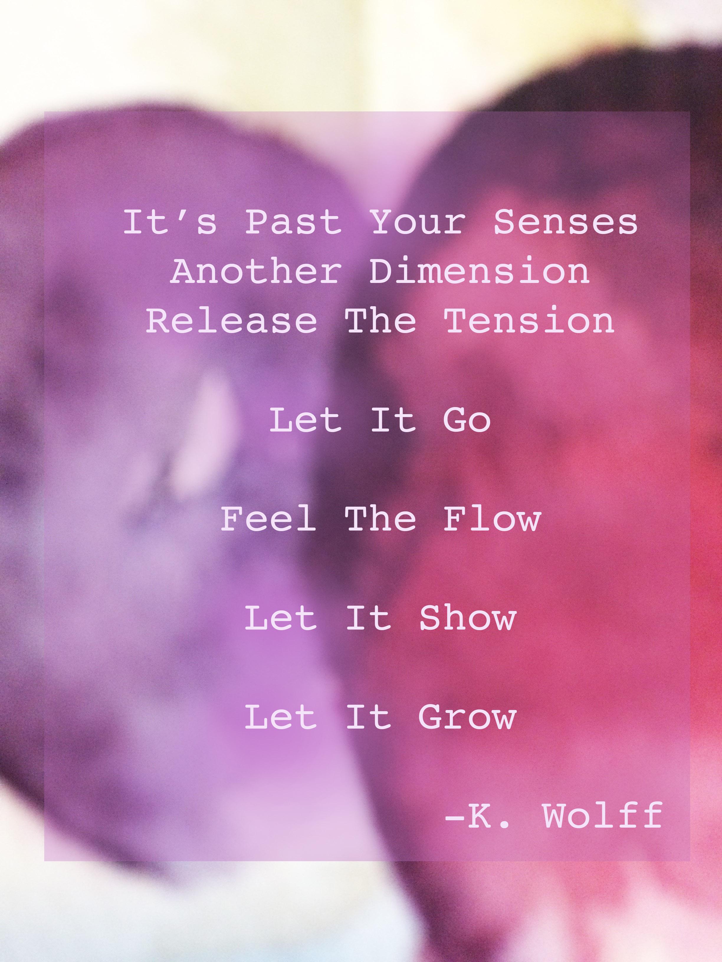 let it go, flow, show.jpg