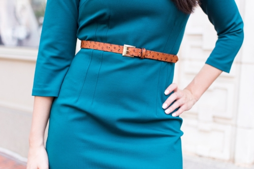 belt accessory