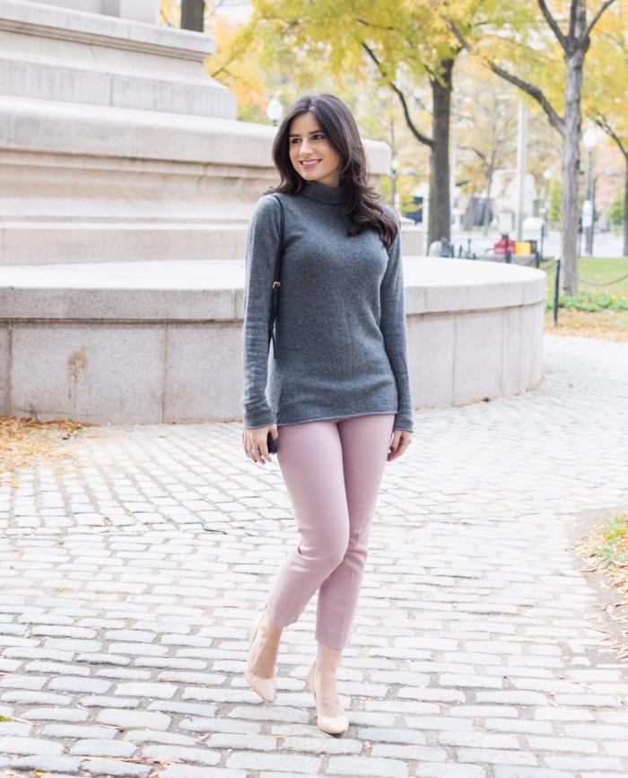 Pink Pants 7.jpg