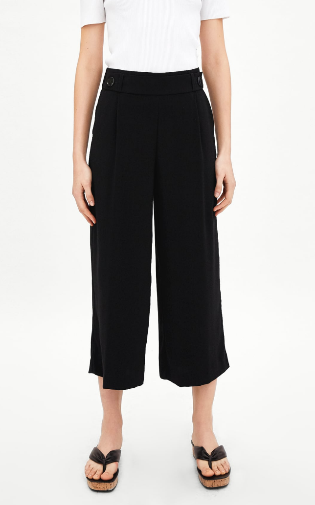 Similar | Zara | $35.90
