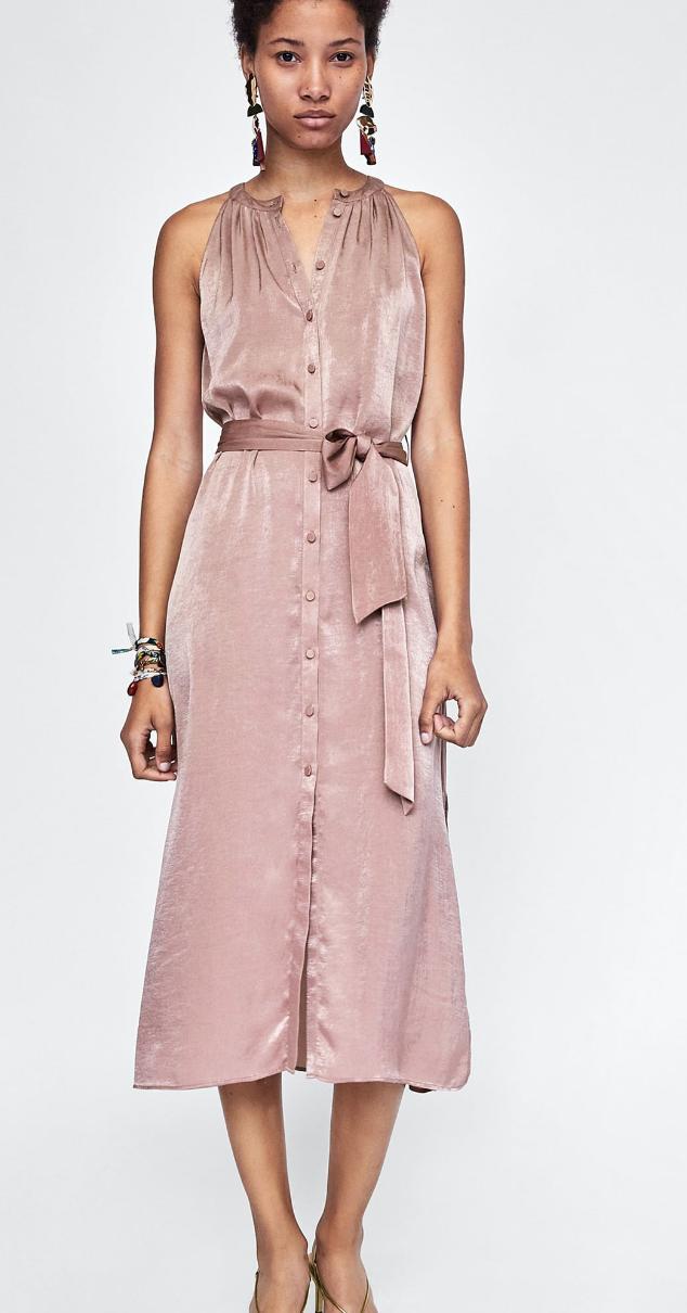 Similar | Zara | $49.50
