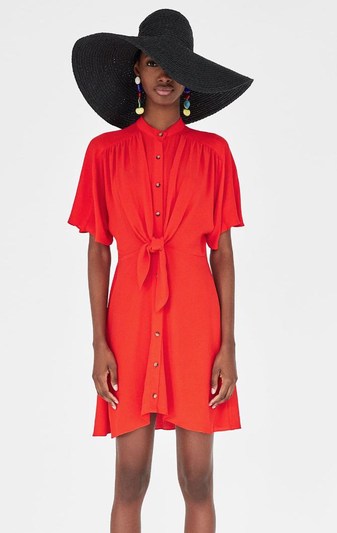 Similar | Zara | $49.90