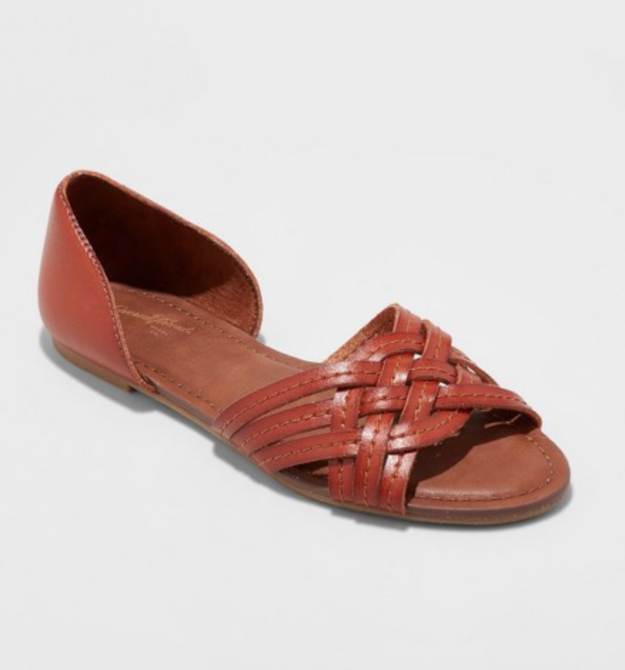 Suggested Flats | Target | $24.99