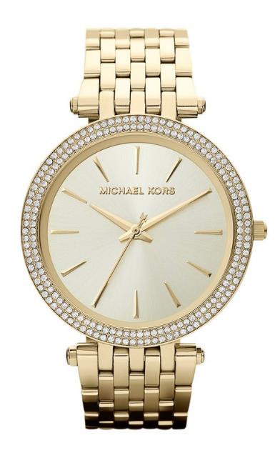 Exact | Michael Kors | $250