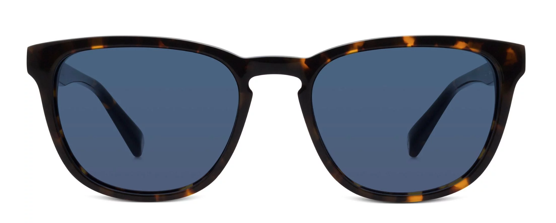 Exact | Warby Parker | $95