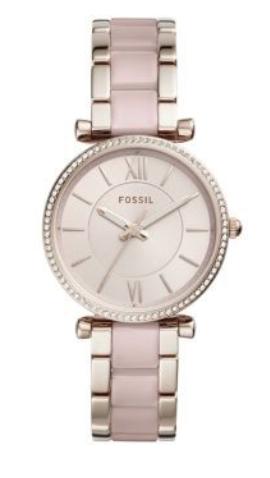 Similar | Fossil | $75
