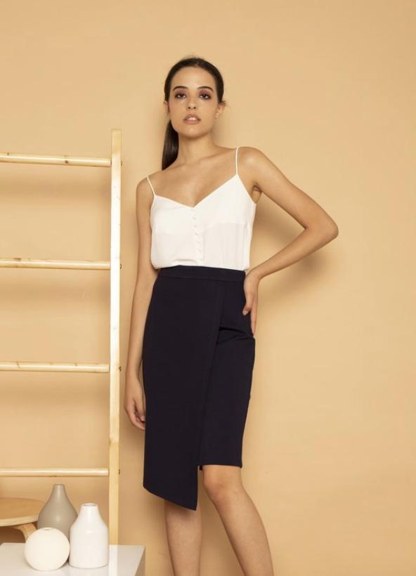 Skirt | SOTP | $139