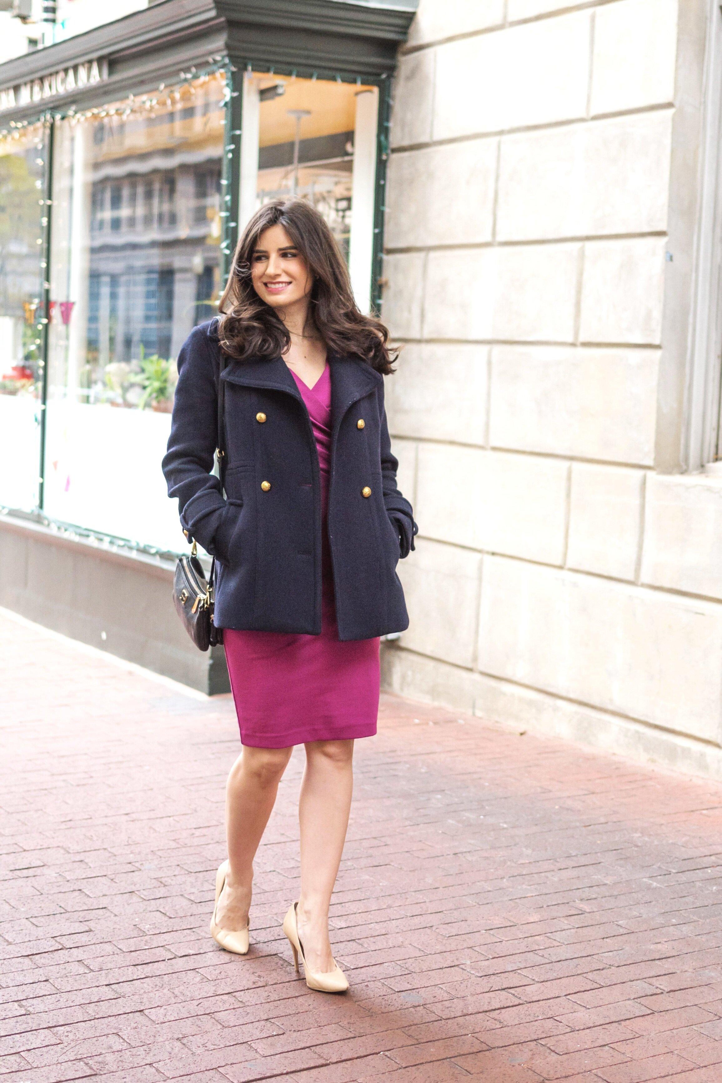 navy+coat