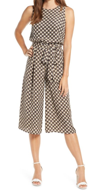 Vince Camuto | $76