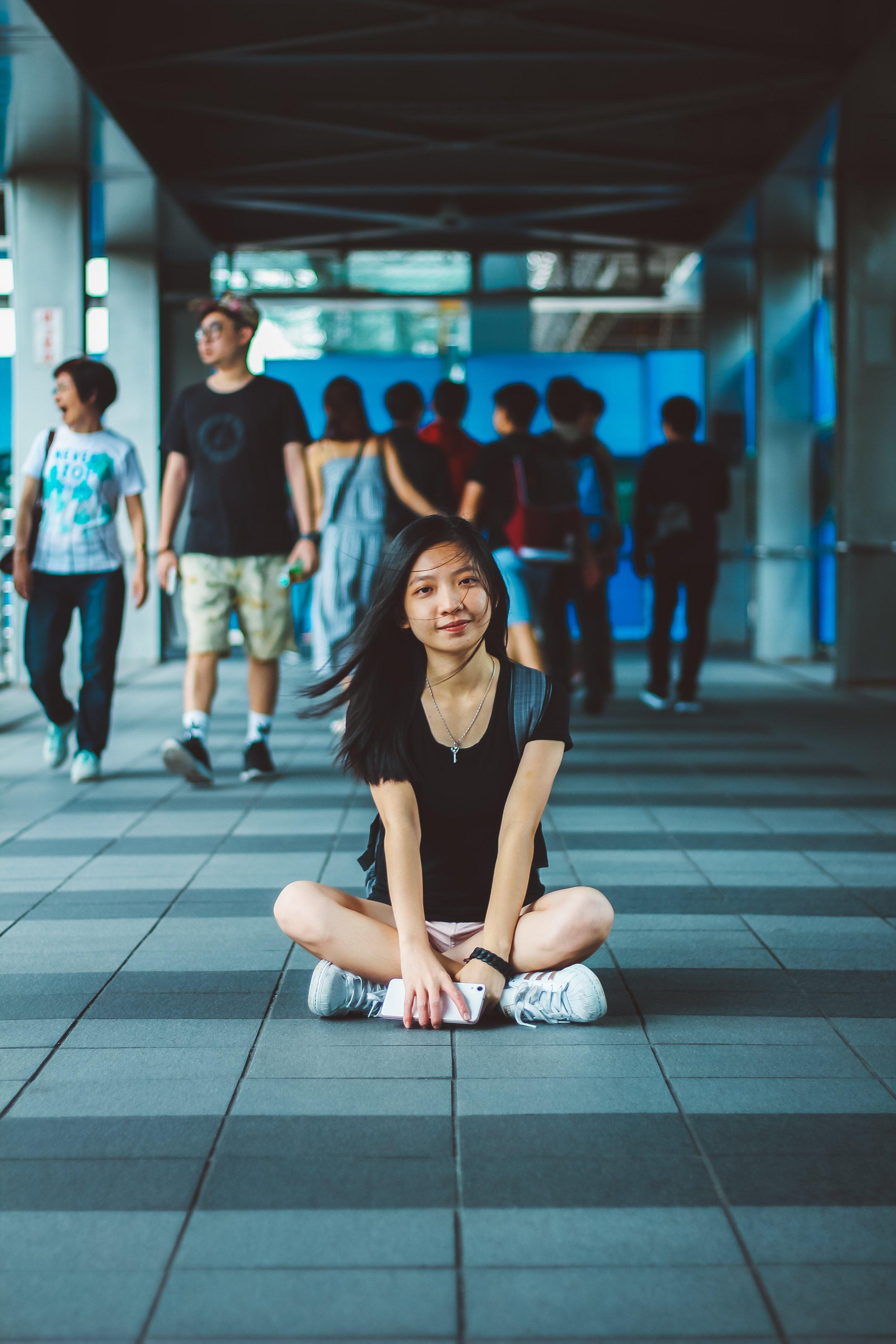 Girl Cross-Legged.jpg