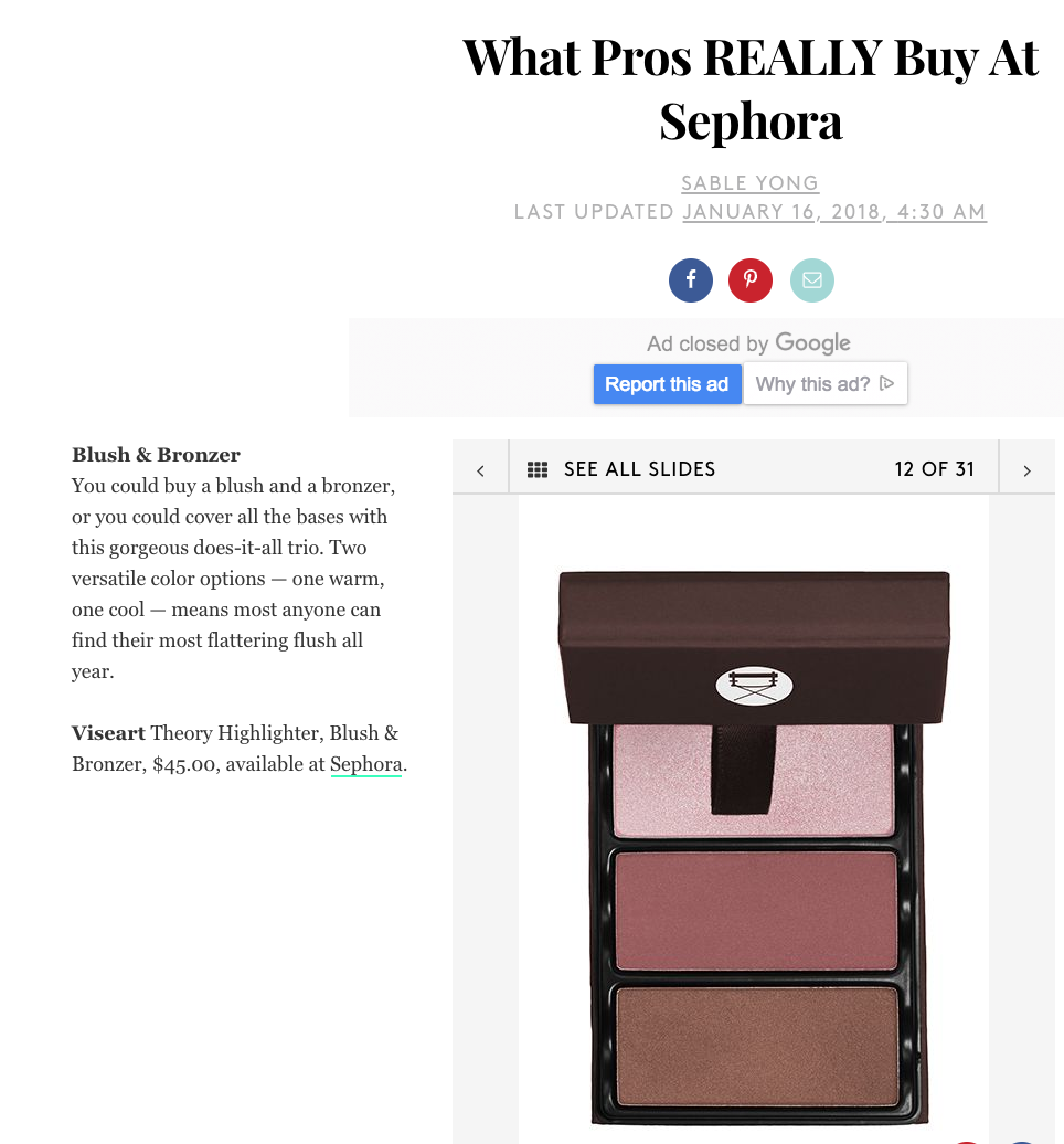 Refinery29_TheoryEnamored.png