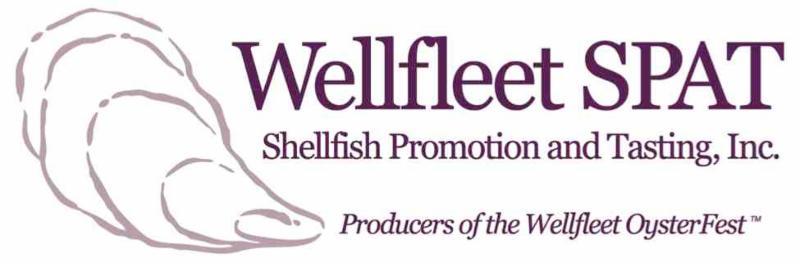 wellfleet spat.jpg