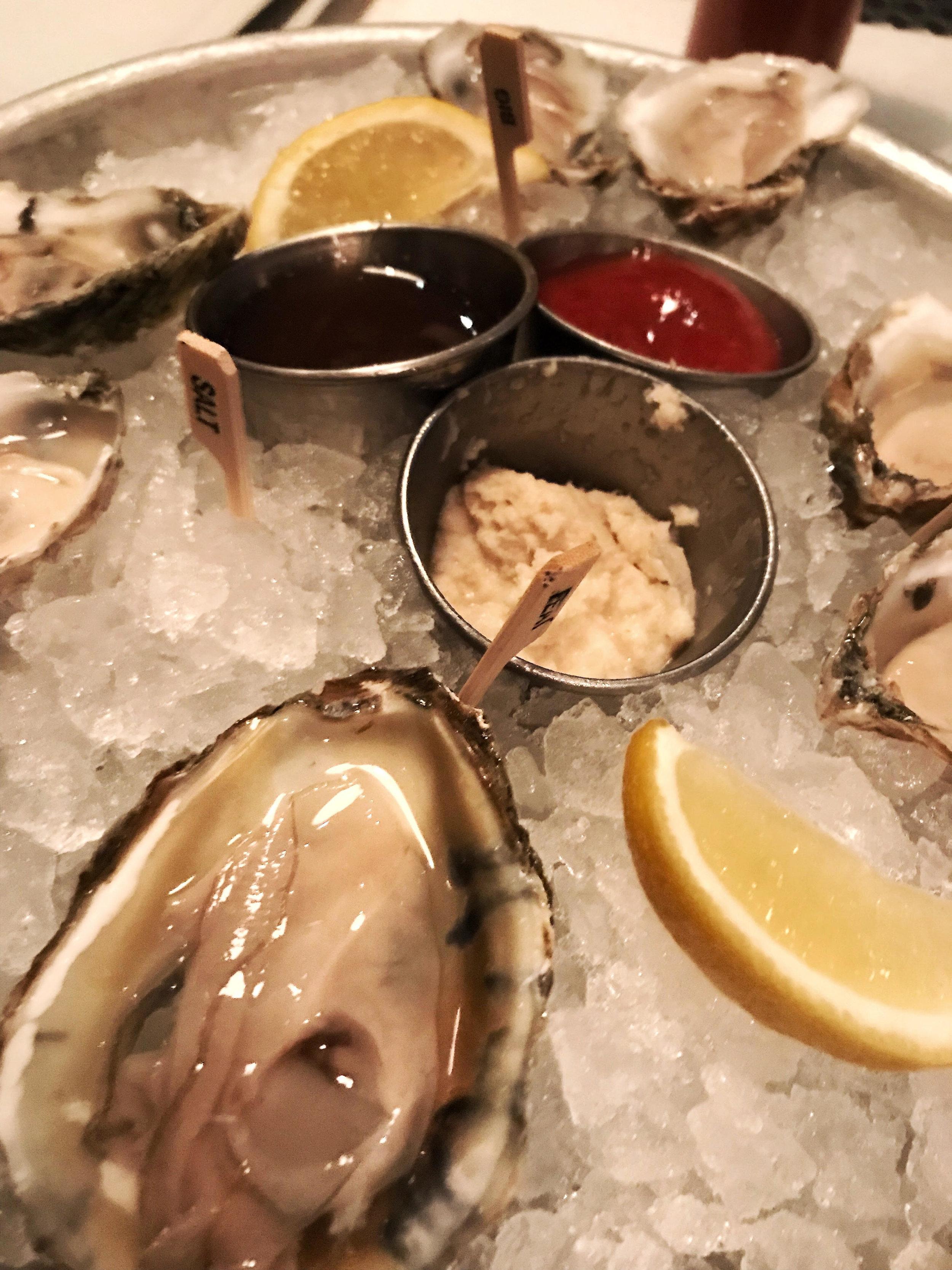 oysters east coast.jpg