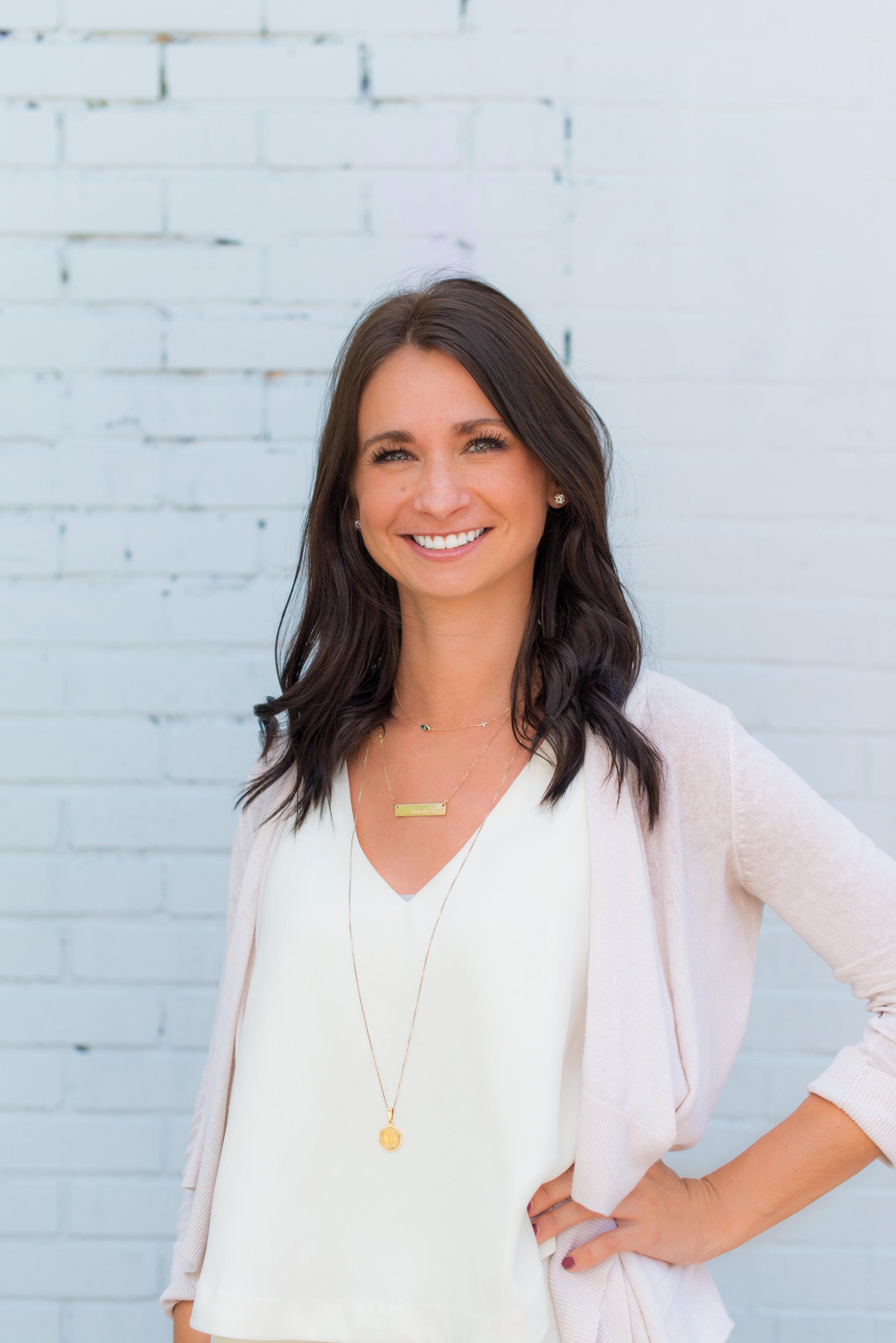 The Host: Shantel Khleif